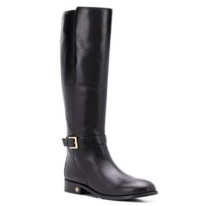 Tory Burch Brooke Knee Boots